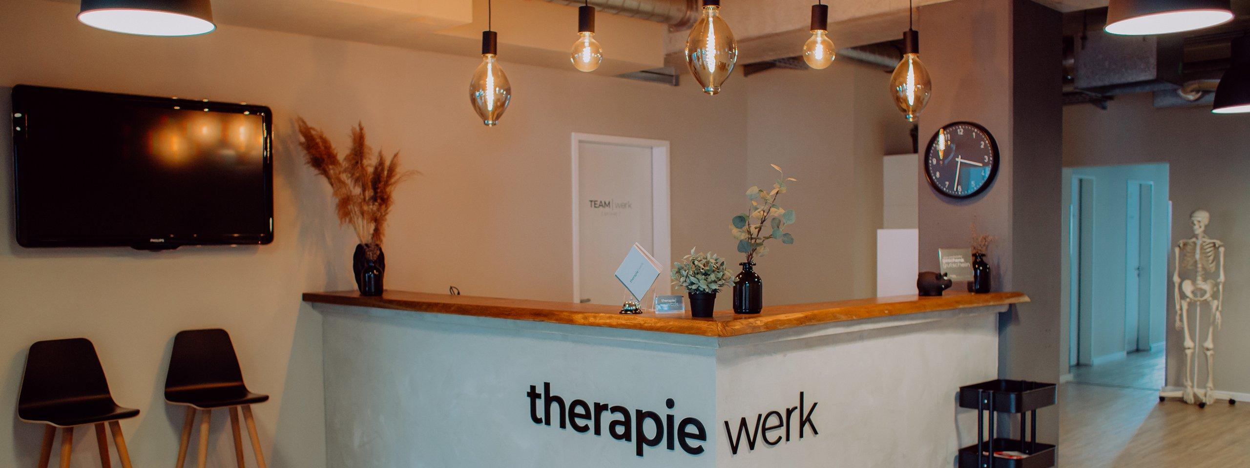 physiopraxis_therapiewerk-bayreuth