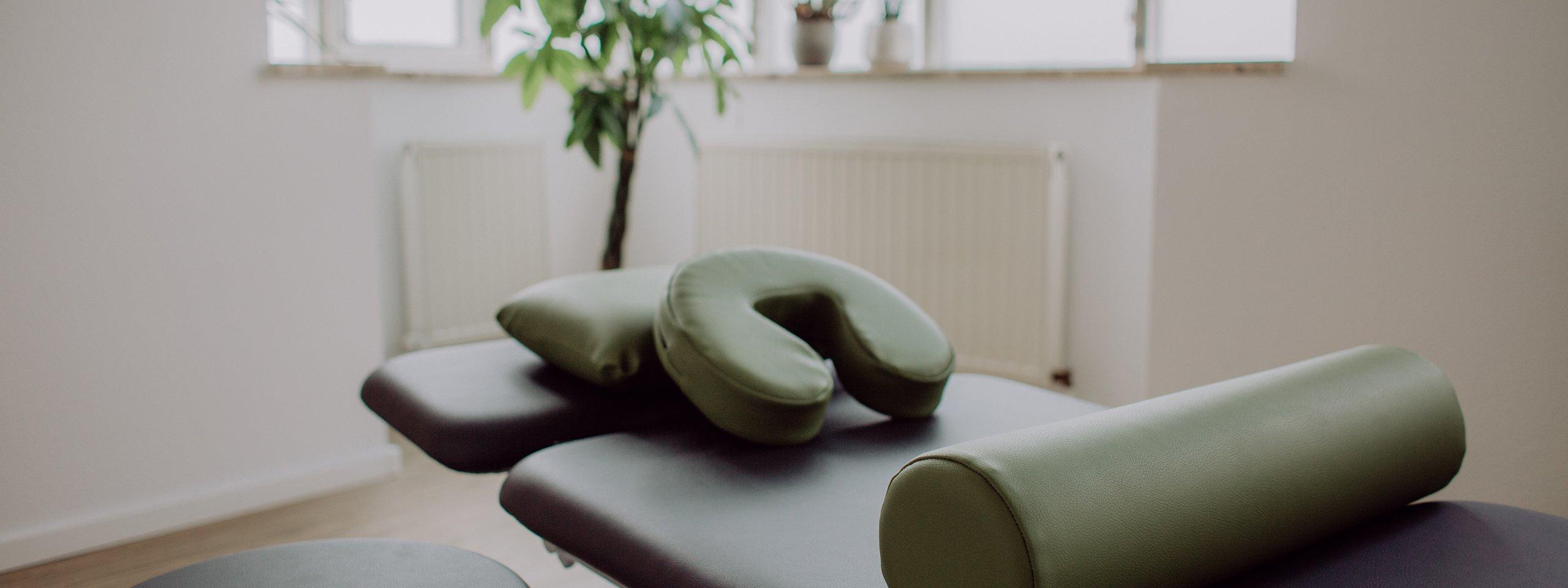 physiopraxis_therapiewerk-bayreuth_behandlungszimmer